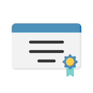iconfinder_14_Certificate_2064489