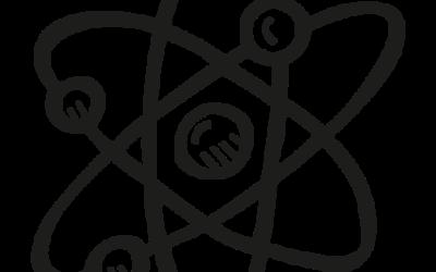 Chapitre 1 – Le modèle de l'atome