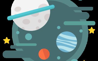 Chapitre 2 – L'évolution de l'Univers