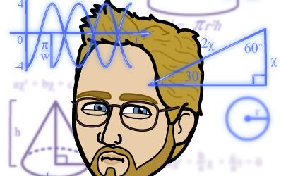 Cycle 3 – Evaluation en mathèmatiques