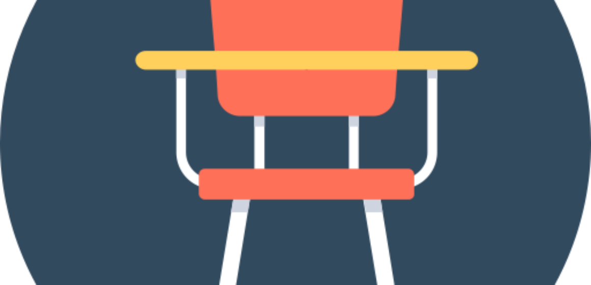 iconfinder_Desk_chair_icon_1741322