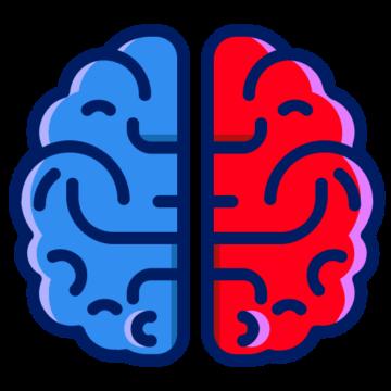 iconfinder_Inkcontober_Brain_Divide_2730389