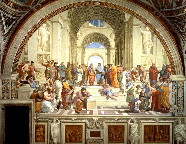 fresco-67667_640