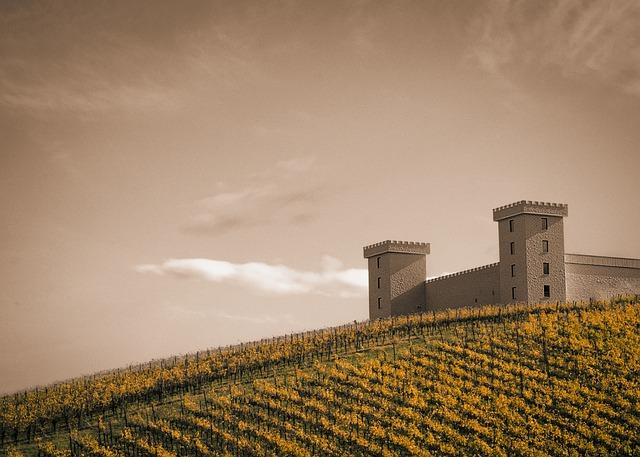 castle-4645568_640